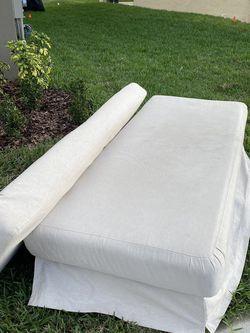 FREE Sleeper for Sale in Davenport,  FL