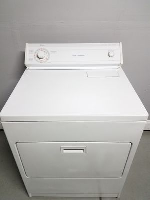 Dryer Electric FREE Delivery & Installation 30 Day Guarantee for Sale in Tracy, CA