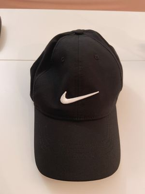 NIKE CAP (Adjustable/Brand New!) for Sale in Fullerton, CA