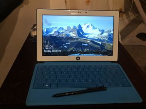 Microsoft Surface PRO - I5/128gb for Sale in Tigard, OR
