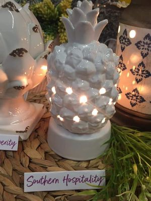 Southern Hospitality scentsy warmer for Sale in Ontario, CA