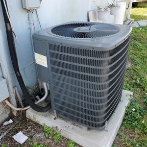 3 TON GOODMAN AC UNIT. for Sale in Opa-locka, FL
