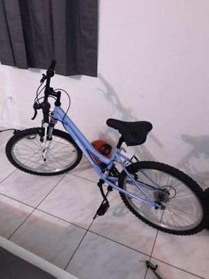 Bike 24 inch for Sale in Miami, FL
