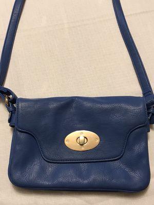 Charming Charlie bag new for Sale in Nashville, TN