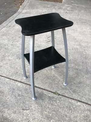 Bird Cage Stand for Sale in Gresham, OR