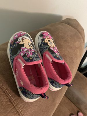 Kids shoes for Sale in Lakeland, FL