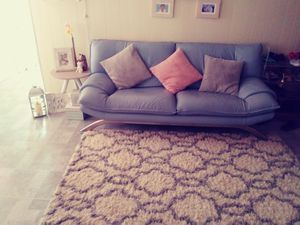 2 sofas for Sale in Allentown, PA