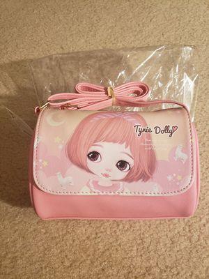 Girl's Crossbody Bag for Sale in Vernon, CT