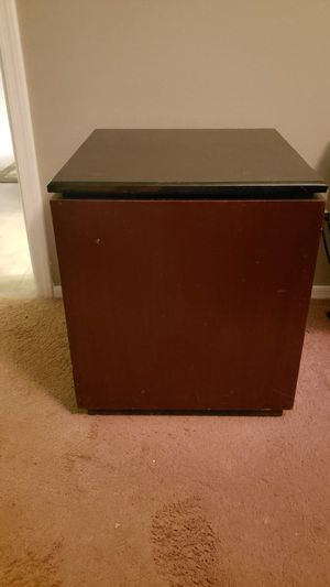 Night Stand for Sale in Mesa, AZ