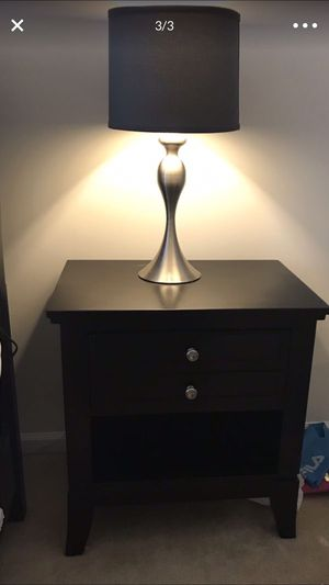 King Bedroom Set for Sale in Allentown, PA