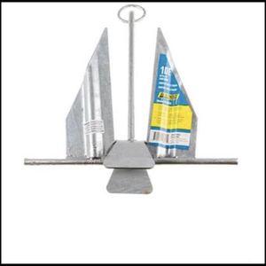 Sea choice Anchor for Sale in Cape Coral, FL