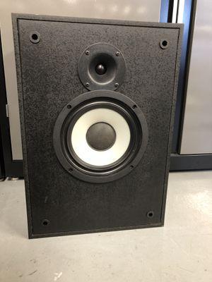 Klipsch kg2 Speaker (Excellent Condition) for Sale in Dublin, CA