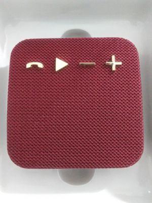 Wireless Bluetooth Portable Speaker for Sale in Washington, DC