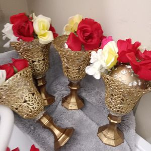 Wedding Decorations for Sale in Richmond, CA