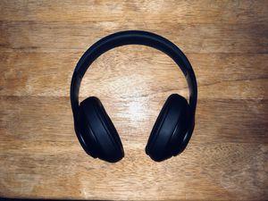 Studio3 Beats Wireless Headphones for Sale in Philadelphia, PA