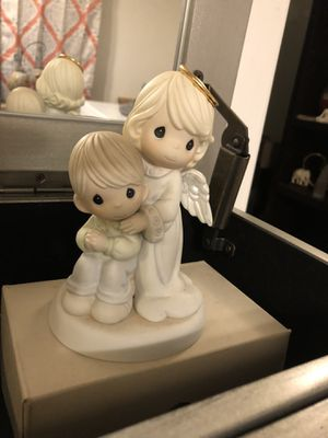 Precious moments for Sale in Vandergrift, PA