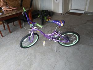 Girls bike for Sale in Ashburn, VA