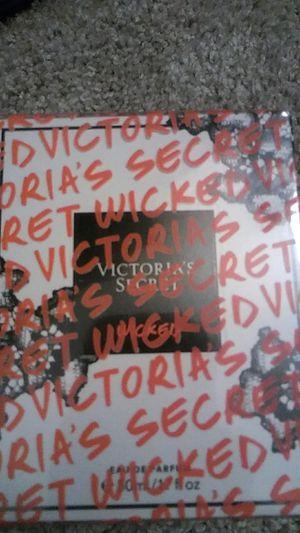 Victoria Secret for Sale in Denver, CO