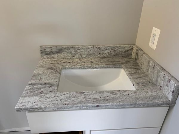 Stone countertops granite quartz marble