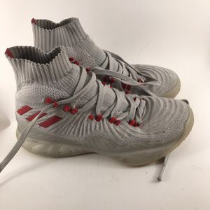Adidas McDonalds All American Basketball Sneakers Men's Size 7.5 for Sale in Anchorage, AK