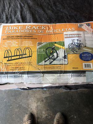 Bike rack for Sale in Murfreesboro, TN