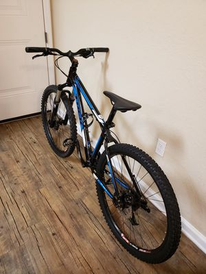 """MTB Trek 3700 26"""" Mountain Bike for Sale in Seminole, FL"""
