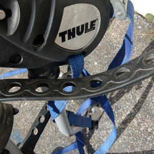 Bike Rack for Sale in Hyattsville, MD