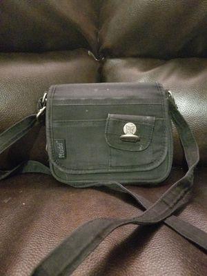 Little black bag for Sale in Price, UT