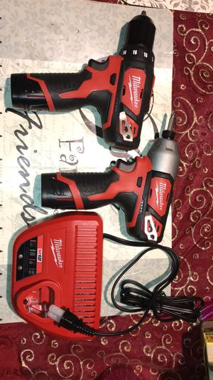 New Milwaukee Drills for Sale in Austin, TX
