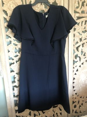 LOFT tailored dress- great for work! for Sale in San Diego, CA