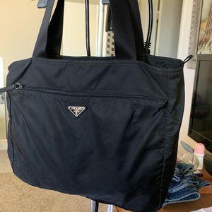 Prada Tote bag for Sale in Riverside, CA