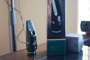 Vandoren V16 A6 Alto Saxophone Mouthpiece for Sale in Phoenix, AZ