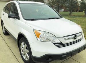 2007 Honda CRV smooth for Sale in Tampa, FL