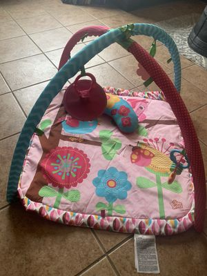Baby play mat for Sale in Tucson, AZ