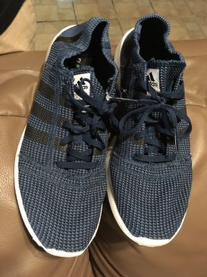 Adidas shoes for Sale in Dallas, TX