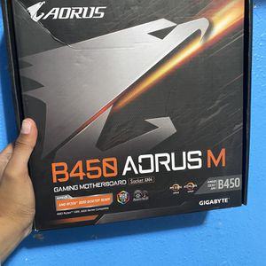 Gaming Motherboard for Sale in Los Angeles, CA