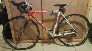 Professional road bike light weight for Sale in Brooklyn, NY