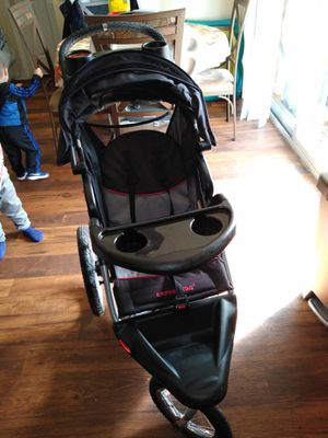 Baby trend Jogger Stroller System for Sale in Forest Heights, MD