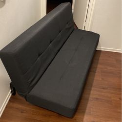 Good Sofa Bed for Sale in San Diego,  CA