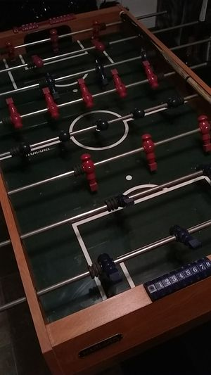 Harvard Multi Gaming Table(full size) for Sale in Glendale, AZ