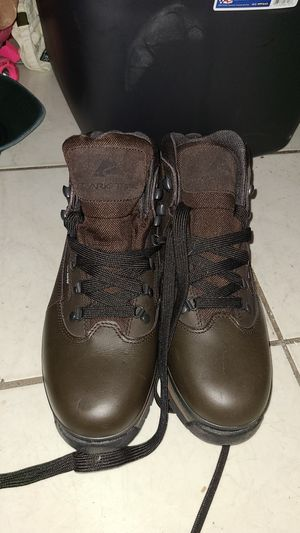 Mens work boots for Sale in Hialeah, FL
