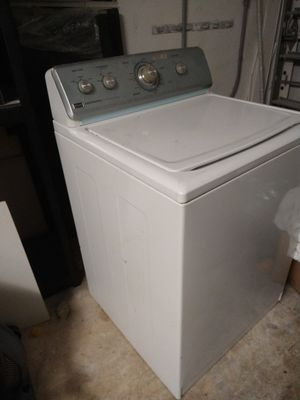 Maytag for Sale in Fort Lauderdale, FL