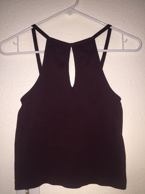 Sizes small-medium women's clothes for Sale in Fresno, CA