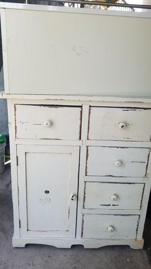Antique furniture for Sale in North Miami Beach, FL