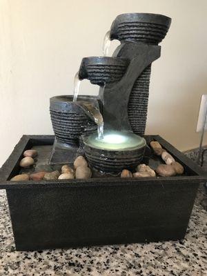Fountain for Sale in Lexington, KY