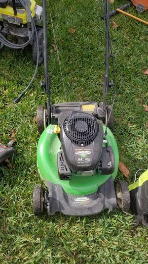 Lawn equipment for Sale in Miami, FL