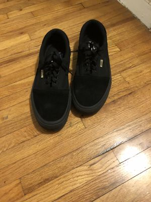 Vans for Sale in The Bronx, NY