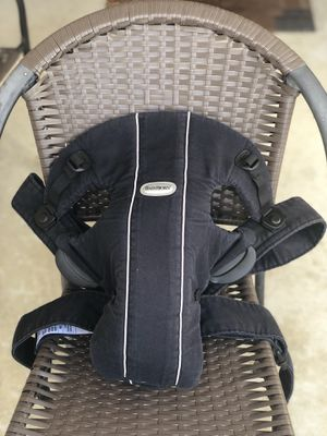 Baby Björn Carrier for Sale in Fishers, IN