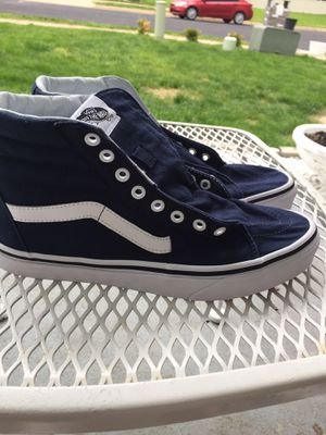 Vans for Sale in Peoria, IL