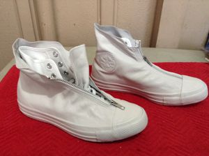 Converse size 9 women for Sale in San Diego, CA